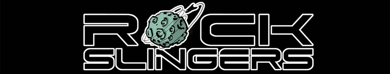 Rock Slingers